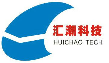 深圳汇潮电子科技有限公司