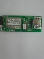 通信基站蓄电池GPS定位追踪报警器
