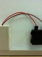基站太阳能板GPS定位追踪防盗器