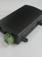 电力设备GSM断电报警器