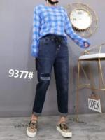 广州品牌折扣女裤 牛仔裤 休闲裤