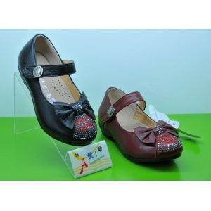 女童鞋 童皮鞋 花式童鞋