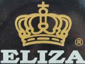 意利莎・皇冠